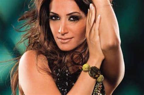 Diana Haddad Justifies Her Absence