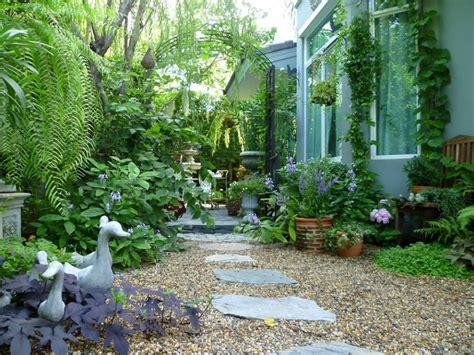Englischer Garten Pantip จ ดสวน แบบสวน แบบสวนสวย แต งสวน จ ดสวนสไตล อ งกฤษ submit
