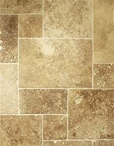 Dallage Travertin Extérieur : dallage exterieur granit exterieur dallage granit ~ Edinachiropracticcenter.com Idées de Décoration