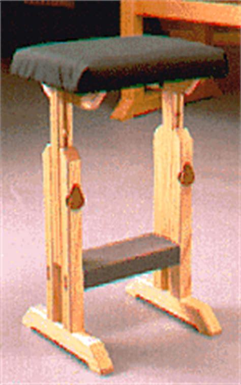 woodwork workbench chair plans  plans