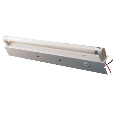 fluorescent light fixture parts image search results