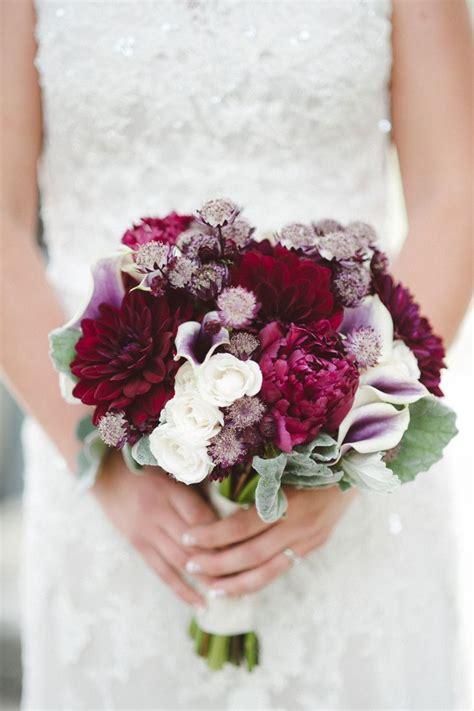 table decorations centerpieces autumn wedding theme ideas bridesmaid dresses ideas