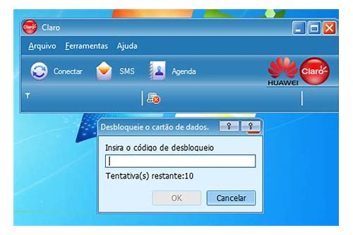 baixar do arquivo flash huawei g5100