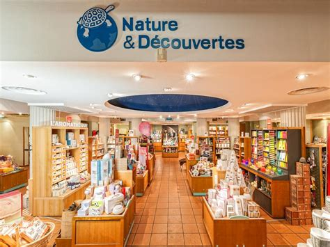 cuisine nature et decouverte beautiful nature et decouverte metz ideas awesome
