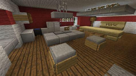 Erstaunlich Wohnzimmer Tapezieren Ideen Erstaunlich Bilder Zimmer Tapezieren Ideen Ideen