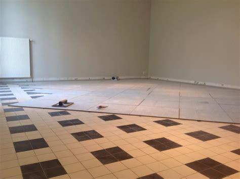 revger renovation joint carrelage sol id 233 e inspirante pour la conception de la maison