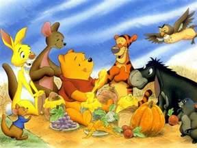 image winnie the pooh winnie the pooh 16179489 1024 768 jpg disney wiki fandom powered by