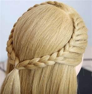 El Arte De Conseguir Un Peinado Bonito venicce me