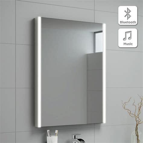 bathrooms design bathroom mirror with shelf mirrors for
