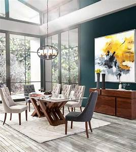 Muebles, Placencia, Tienda, En, L, U00ednea, U0026quot, Pagina, Oficial
