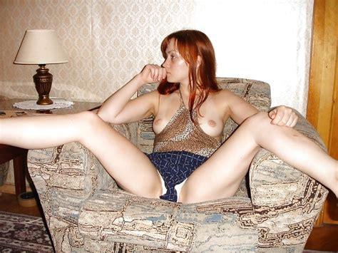 Amazing Russian Amateur Lena Xx Porn Pictures Xxx