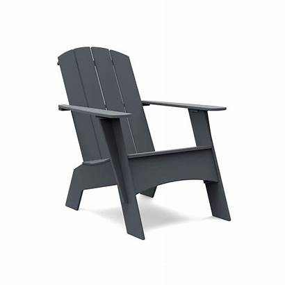 Adirondack Chairs Plastic Flat Chair Tall Modern