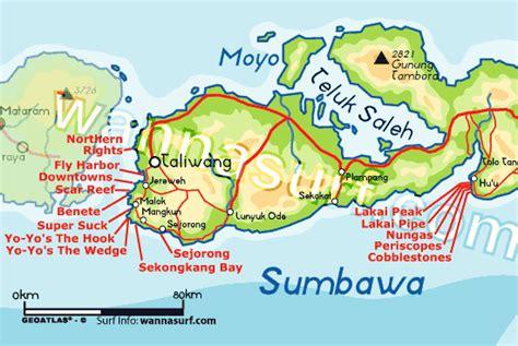 sumbawa surfer en sumbawa indonesia wannasurfcom