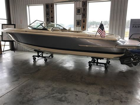 Chris Craft Boats For Sale by Chris Craft 22 Boats For Sale Boats
