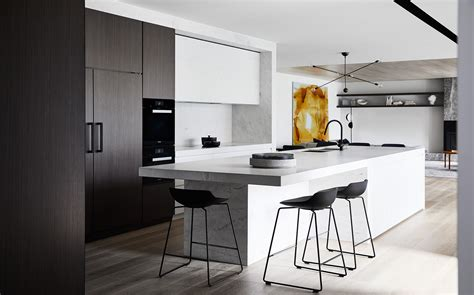 Melbourne Interior Design