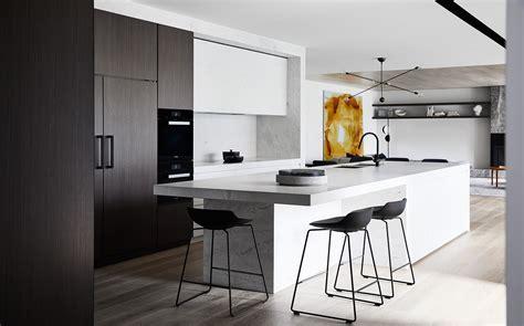 Mim Design  Melbourne Interior Design