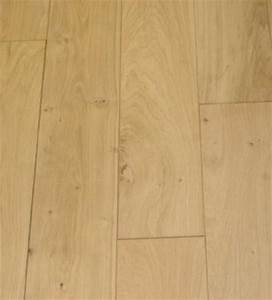 parquet chene massif premium a coller 14mm acheter au With coller parquet massif