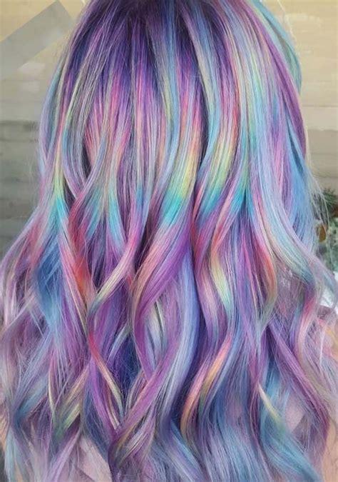 Hair Styles Reddit