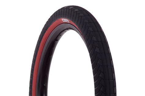 ck premium premium bmx parts ck tires