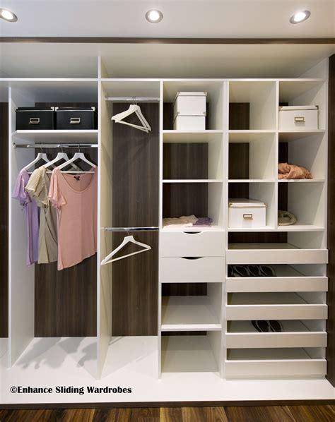 Wardrobe Storage Closet by Walk In Wardrobe Closet Wardrobe Storage Designed