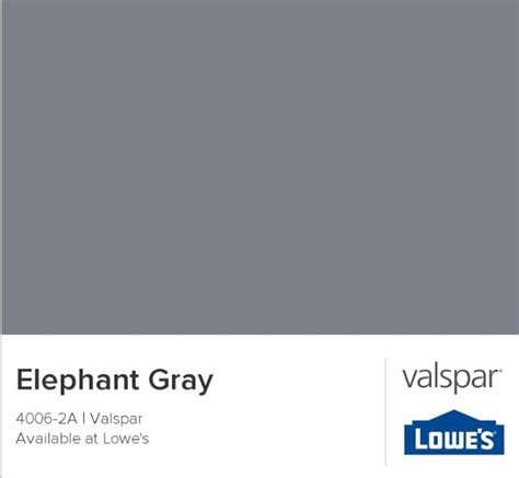 best 25 valspar gray ideas on valspar paint