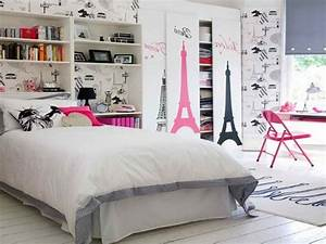 cute teen room decor 1782 With teen girl room ideas with cute decoration items