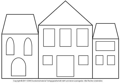 Fensterbilder Weihnachten Vorlagen Häuser by Fensterbild H 228 User Mit Transparentpapier 5