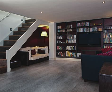 Buy Carpet Samples by Karndean Looselay Hudson Llp99 Vinyl Flooring