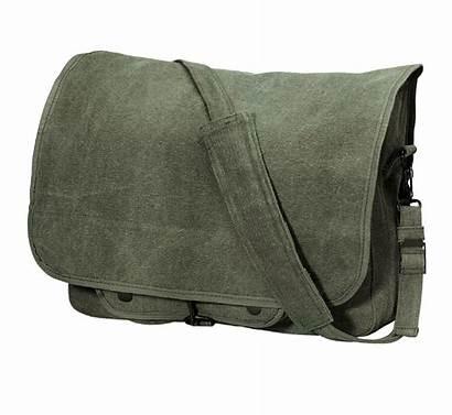Canvas Bag Shoulder Messenger Bags Scooter Lunar