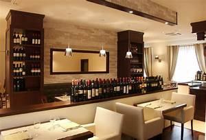 Salon evenimente restaurant Bucuresti, sector 2