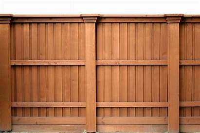 Fence Panels Wood Tall Wooden Fencing Derby