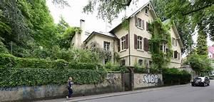 Villa 15 Freiburg : domina freiburg villa allgaeu de ~ Eleganceandgraceweddings.com Haus und Dekorationen