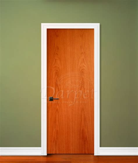 home depot solid door solid interior doors home depot door design ideas