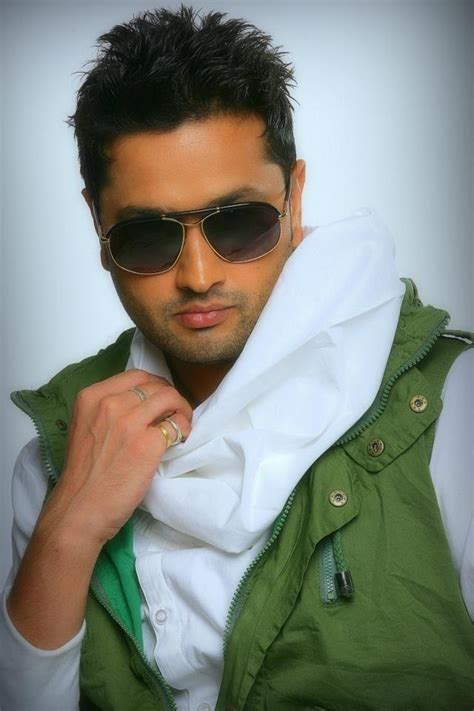 roshan prince pictures images page