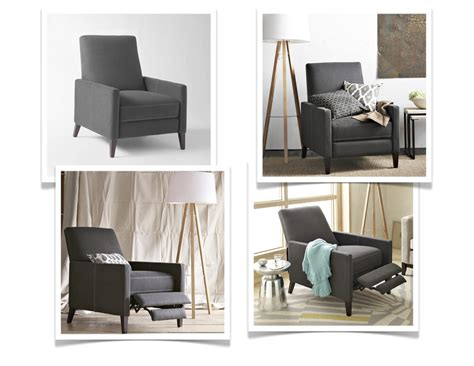 100 chairs amazing west elm chairs best 25 west elm