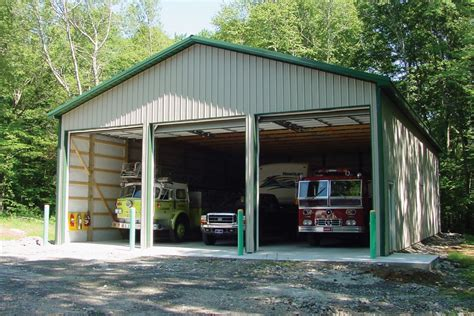 country garage plans ideas photo gallery modern large pole barn garage kits with loft that has