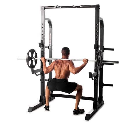 weider pro  power rack sweatbandcom