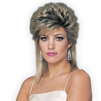 70s 80s Hairstyles by Hello South Africa What Were We Thinking In The 80s