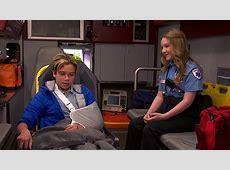 Henry Danger S04E06 HDTV x264W4F EZTV Download Torrent EZTV