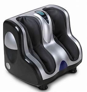 Best Foot Massager Machine In Uae