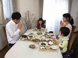 "Japanese cuisine ""Washoku"" added to UNESCO intangible ..."