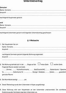 Hamburger Mietvertrag Download Kostenlos : kaufvertrag k che pdf ~ Lizthompson.info Haus und Dekorationen