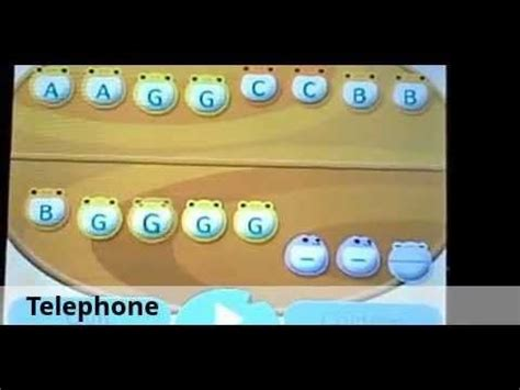 animal crossing  leaf ds town tunes youtube