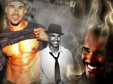 rinsou wallpapers shemar moore hd wallpapers
