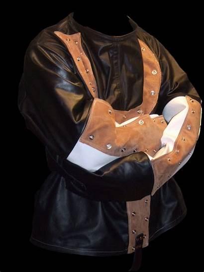 Leather Jacket Straight Houdini Gifs Monkey Jackets