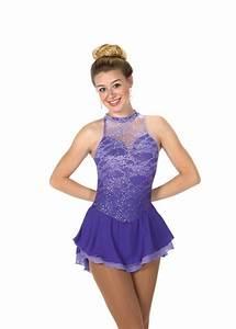 Pin On 2018 Jerrys Skating World Skating Dresses