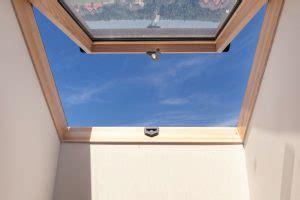 dachfenster einbauen kosten dachfenster preise preisvergleich starten 187 11880 dachdecker