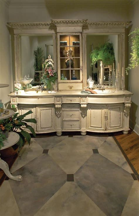 master bath vanity cabinets 1000 images about rooms bathrooms on pinterest master