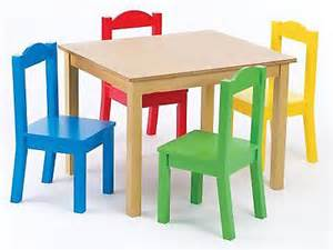 top 5 girls play tables chairs ebay