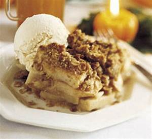 Vanilla ice cream with no vanilla… or cream: Consumer ...